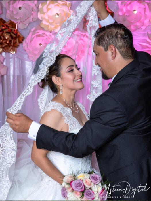 azteca, digital, atlanta, fotografía, fotografías, eventos, bodas, XV años